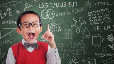 1st grade math tips