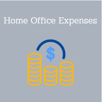 Home Office Expenses