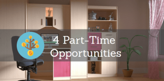 home business opportunities