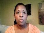 Alicia Washington - workersonboard.com