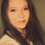 Anna Thurman - realwaystoearnmoneyonline.com