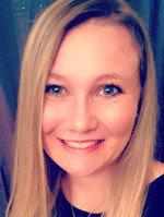 Elizabeth Becker - protechitjobs.com