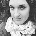 Lauren Stevens - laurenbstevens.com