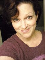 Lisa Mills - workathomemomrevolution.com