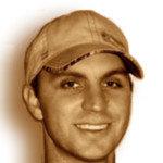 Matthew Allen - dumbpassiveincome.com