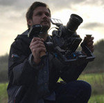 Slavik Boyechko - geardads.com