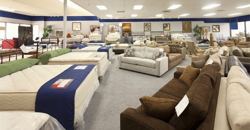 4 tips for choosing a great home store for you