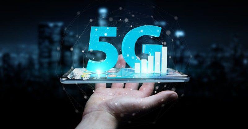 5g smartphones costly