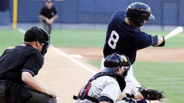 90s baseball movies