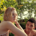 All the Bright Places quotes