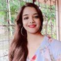 Camelia Gomes