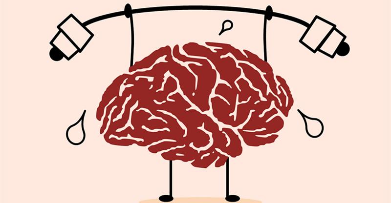 Mind Exercises