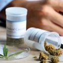 about medical cannabis