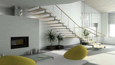 adding loft conversion to property