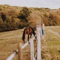 afford horse property