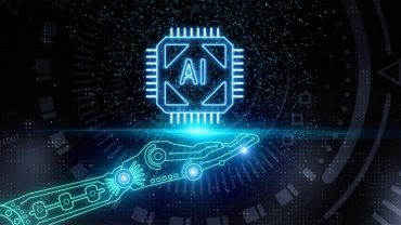ai impact software development