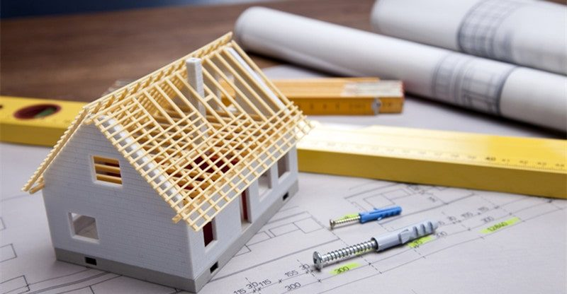 architect for house plan