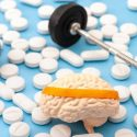 are nootropics safe to use