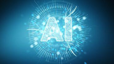 artificial intelligence on hadoop