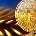 aspects of the bitcoins