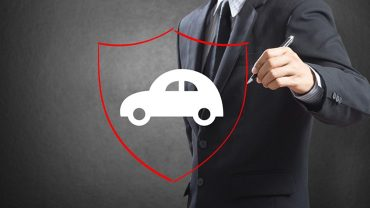 basic car insurance coverage