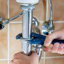 bathroom plumbing mistakes