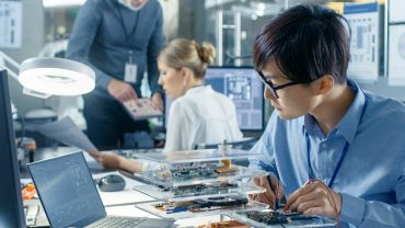 become artificial intelligence engineer