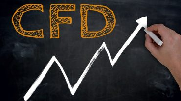 become cfd trader