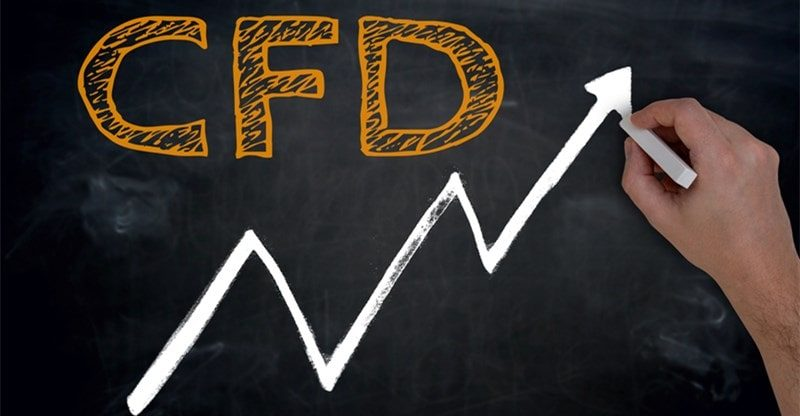 Professional Tips To Become An Elite CFD Trader