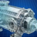 before buying centrifugal pump