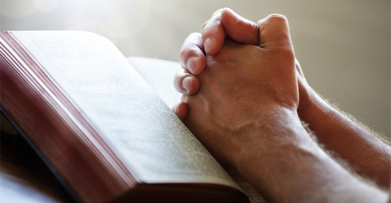 beliefs and teachings of catholicism