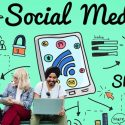 benefit from social media in education