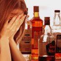 benefits of sober lifestyle