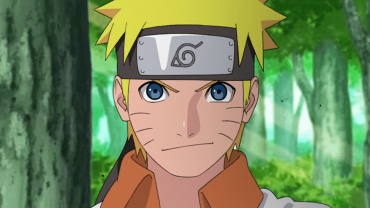 best naruto quotes