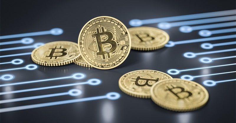 bitcoin options market