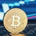 bitcoins will be mined