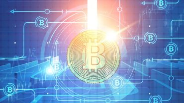 blockchain essential in bitcoin complex