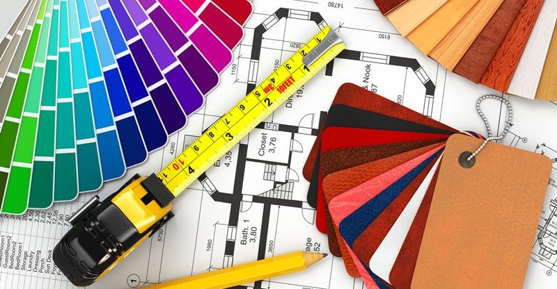 boost home design business