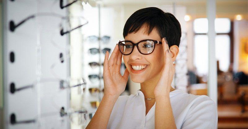 broadway eyewear trends