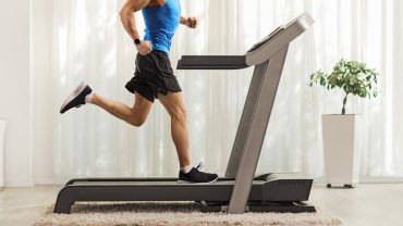 budget friendly treadmills