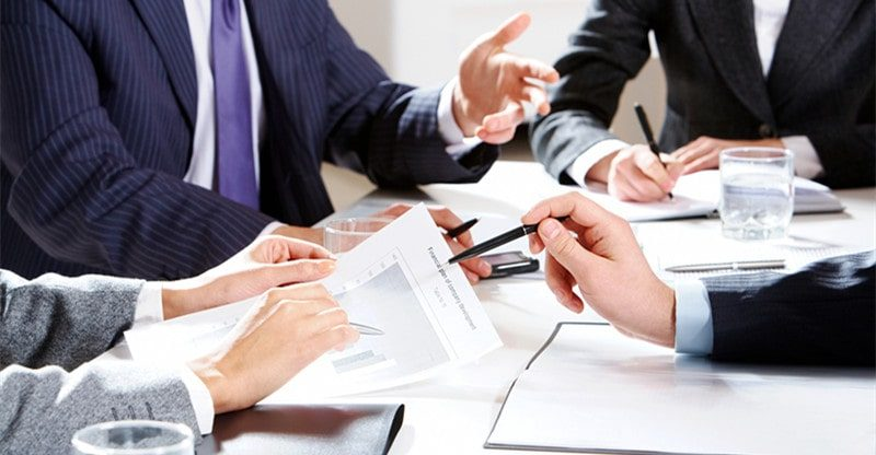 business benefit from planning