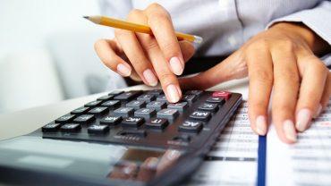 business finances succeed