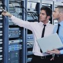 business needs managed it services