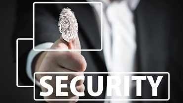 businesses require most security