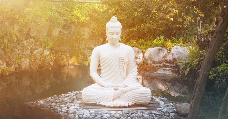 buy giant buddha statues