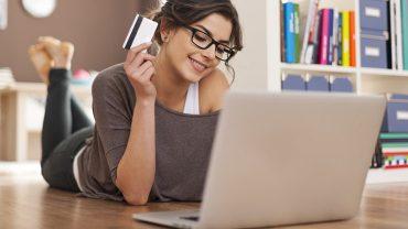buy outdoor accessories online