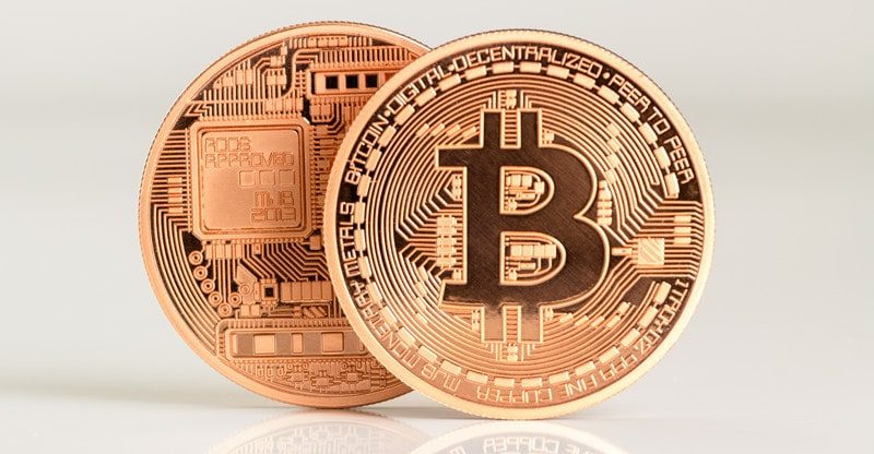 buying and selling bitcoin