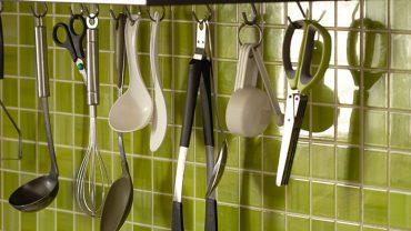 buying kitchenware online