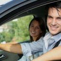 car insurance for your trips