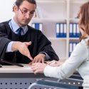catastrophic personal injury attorney